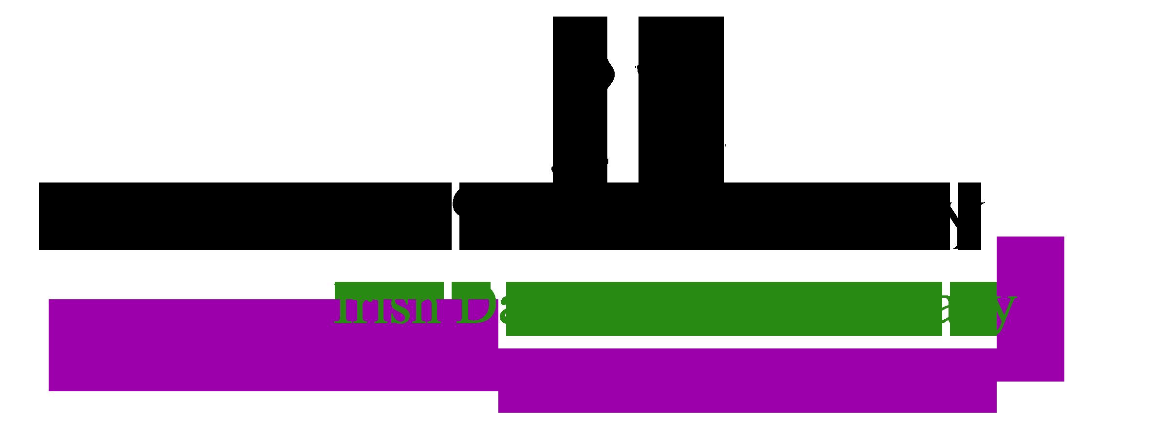 Irish Dance Germany | Irish Dance in Germany