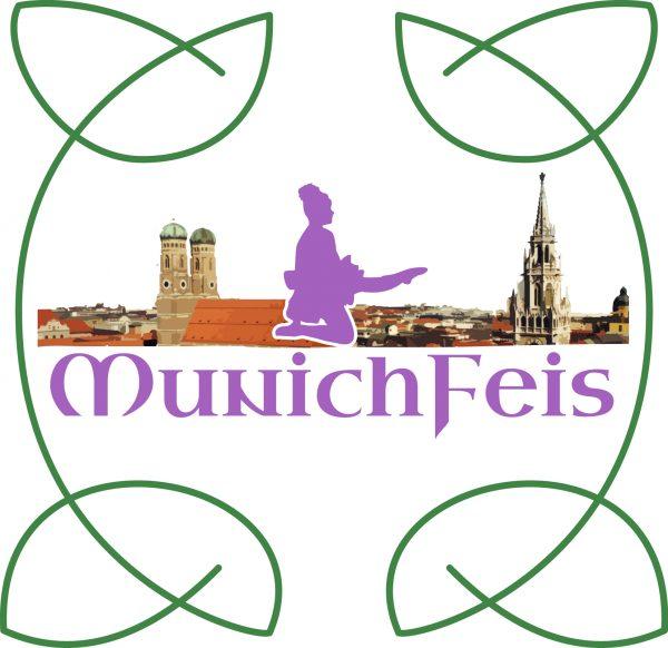 MunichFeis