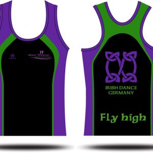 SMCA_sublimated_tanktop2